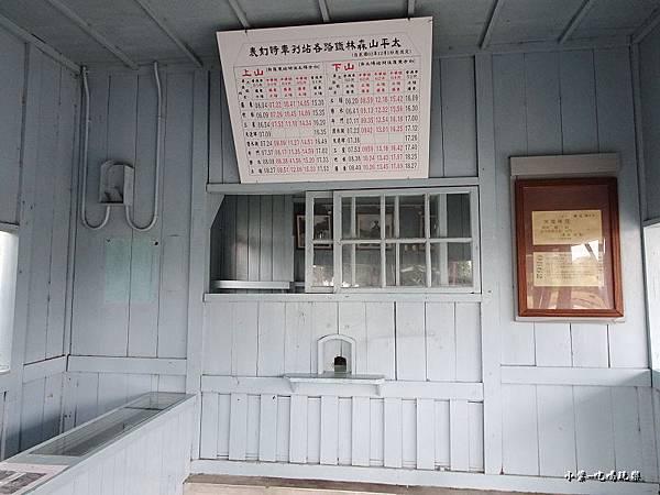 天送埤車站 (1)22.jpg