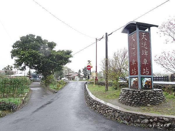 天送埤車站 (4)25.jpg
