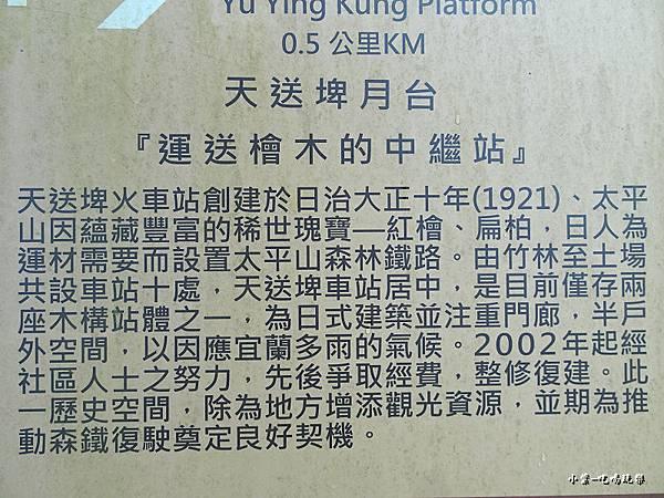 天送埤車站 (6)27.jpg