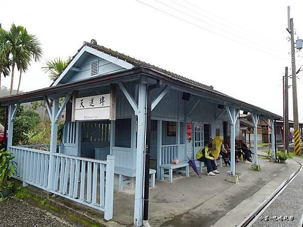 天送埤車站 (7)28.jpg