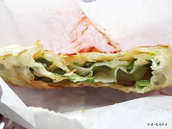 味珍香卜肉店前三星蔥油餅 (1)14.jpg