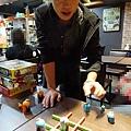 奇雞連連桌遊 (3)5.jpg