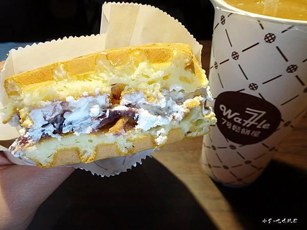 紅豆鮮奶油鬆餅 (1)21.jpg