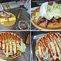 起司牛肉堡蔬菜鬆餅-.jpg