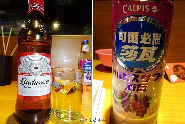 百威啤酒、沙瓦.jpg