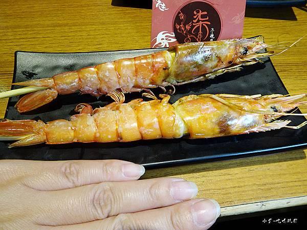 㭍串燒-天使紅蝦 (2)4.jpg