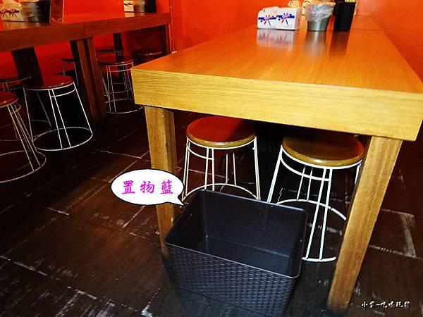 㭍串燒屋 (10)15.jpg