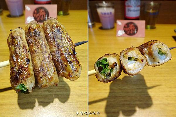 㭍串燒-蔥肉串-.jpg