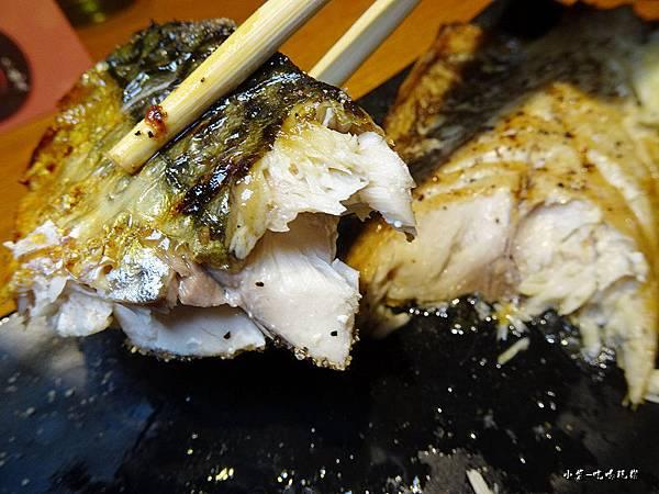 㭍串燒-鯖魚 (1)9.jpg