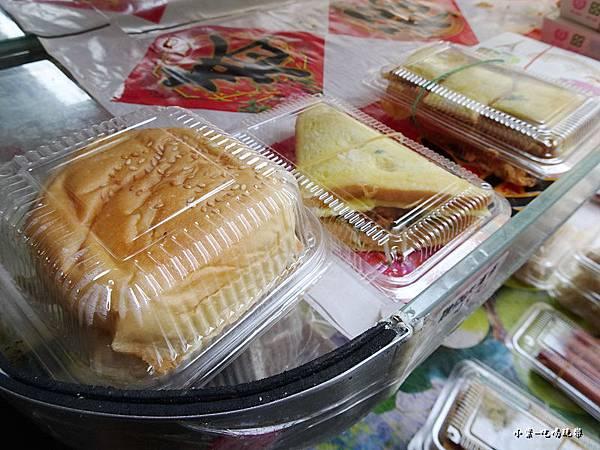 小琉球洪媽媽早餐 (6)6.jpg