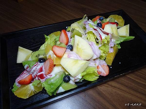 四季水果沙拉佐野莓優格 (1).jpg
