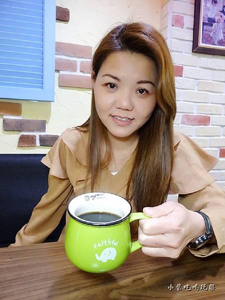 手沖美式咖啡 (1)1.jpg