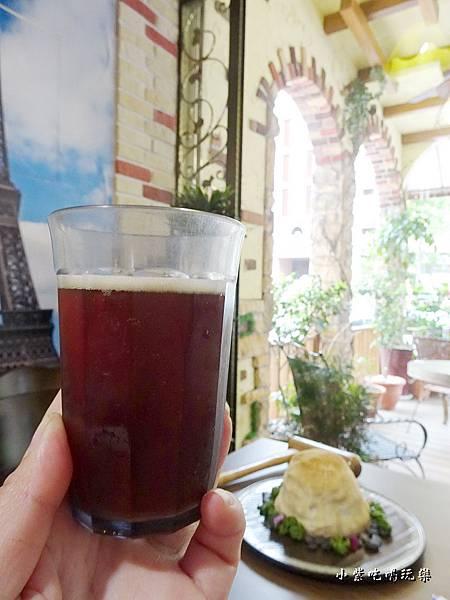 紅茶-分享15.jpg