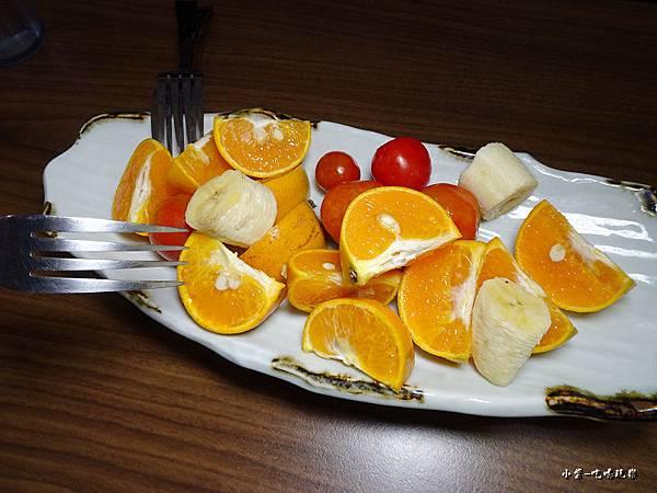 套餐餐後水果.jpg