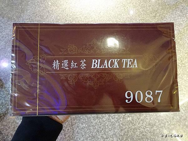 9087紅茶1.jpg