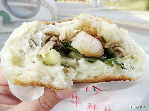 大台北海鮮餅  (1).jpg