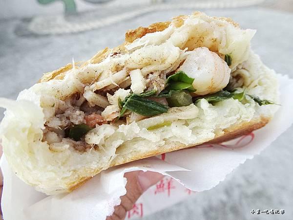 大台北海鮮餅  (2).jpg