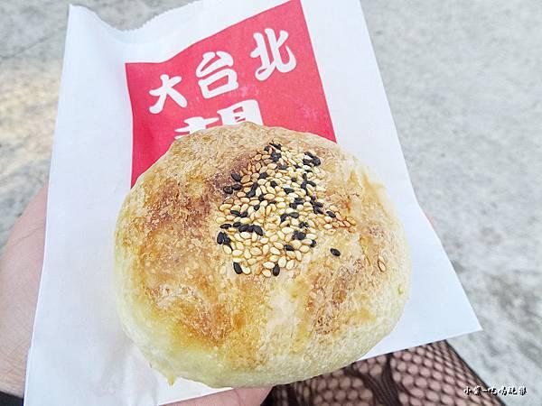 大台北海鮮餅  (3).jpg