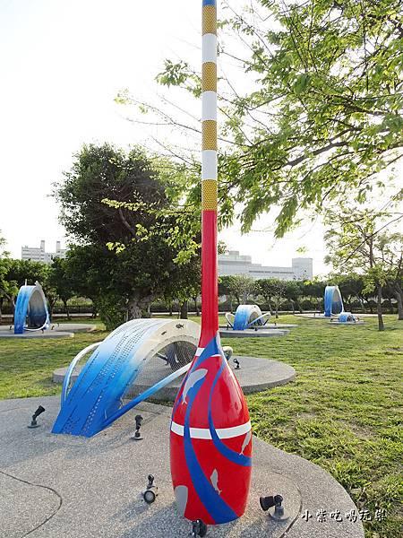 梧棲頂魚寮公園 (1).jpg