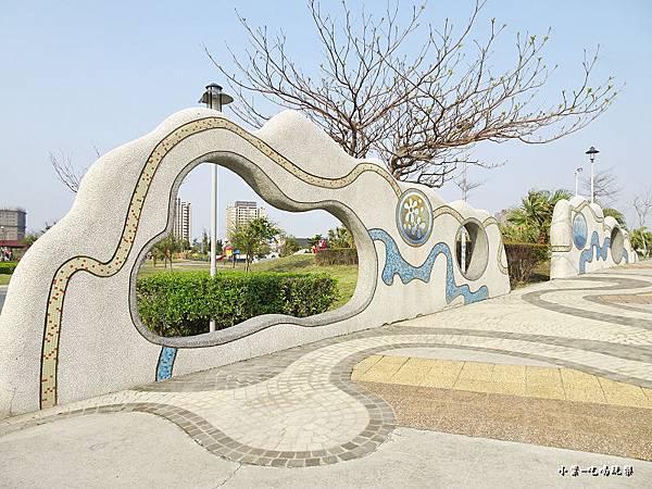 梧棲頂魚寮公園 (8).jpg