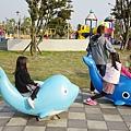 梧棲頂魚寮公園 (28).jpg
