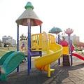 梧棲頂魚寮公園 (30).jpg