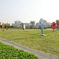 梧棲頂魚寮公園 (40).jpg