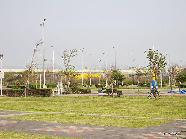 梧棲頂魚寮公園 (41).jpg