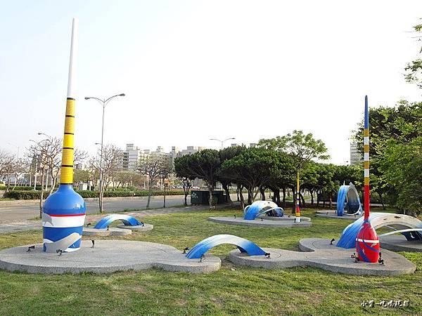 梧棲頂魚寮公園 (42).jpg