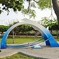 梧棲頂魚寮公園 (43).jpg