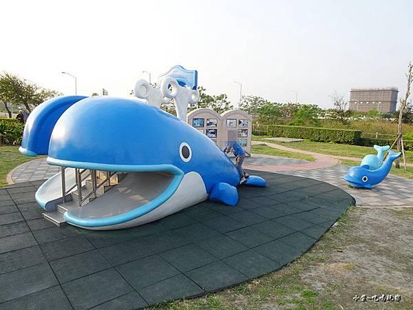 梧棲頂魚寮公園 (47).jpg