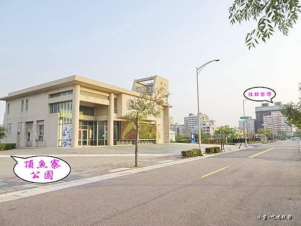 梧棲頂魚寮公園 (48).jpg