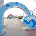 梧棲頂魚寮公園 (52).jpg