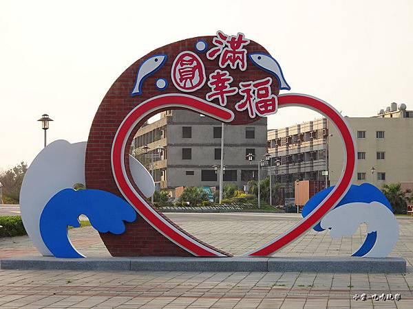 梧棲頂魚寮公園 (53).jpg