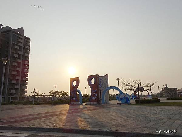 梧棲頂魚寮公園 (55).jpg