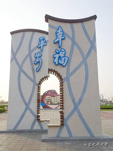 梧棲頂魚寮公園 (57).jpg
