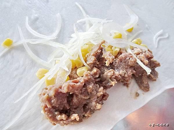 牛肉起司捲 (2)17.jpg