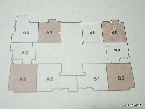 A1 (1)0.jpg
