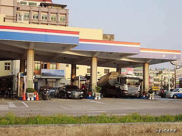 大智路加油站121.jpg