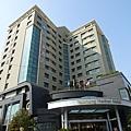 台中港酒店116.jpg