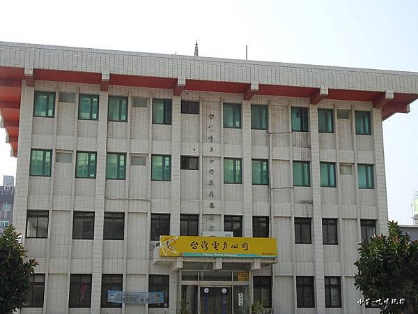 台灣電力公司118.jpg