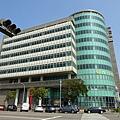 台灣銀行117.jpg