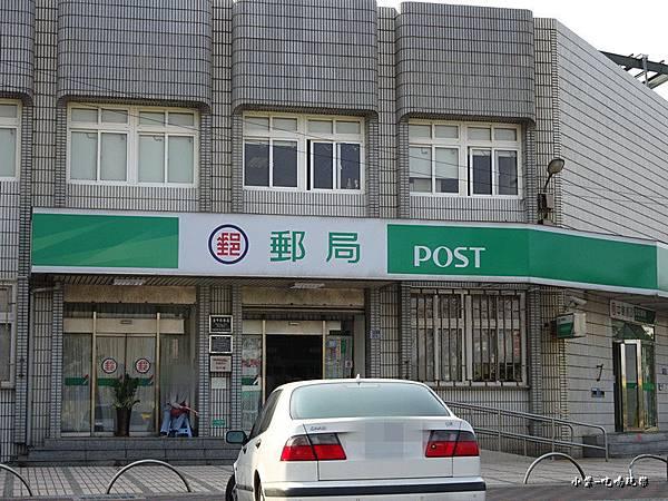 四維路郵局119.jpg