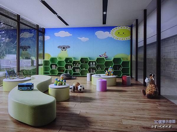 兒童遊戲室113.jpg