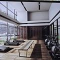 健身房112.jpg