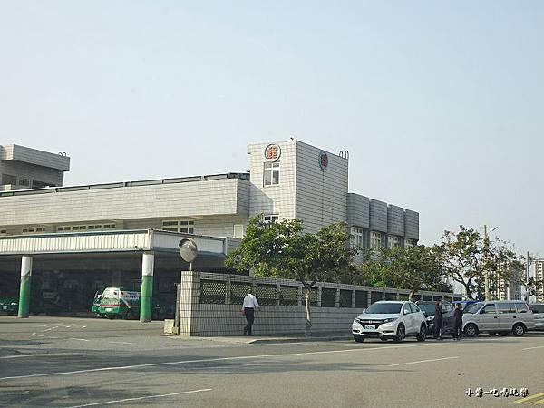 梧棲郵局總部131.jpg
