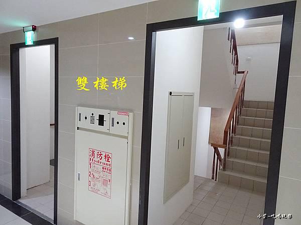 雙樓梯144.jpg