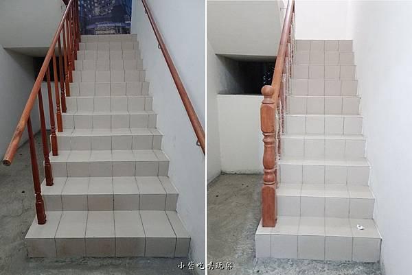 2座親子梯.jpg