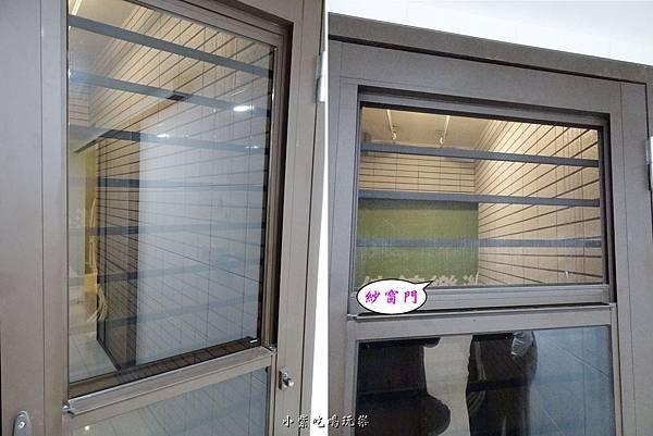A6-46坪3房可再加1房-紗窗.jpg