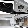 B3-25坪2房廚房設備.jpg